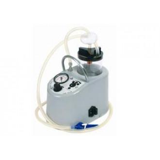 Хирургический отсасыватель Mevacs M20 батарейный