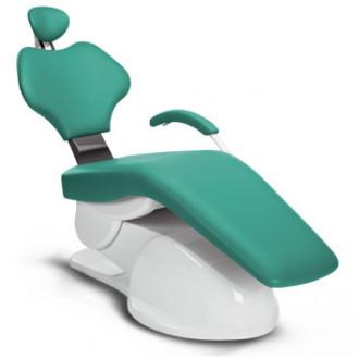 Стоматологическое кресло DE20