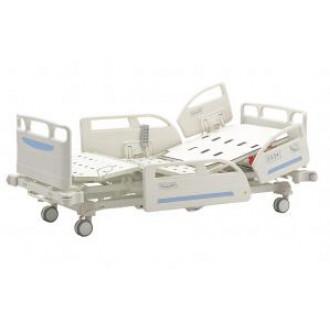 Кровать электрическая Operatio Х-lumi для палат интенсивной терапии