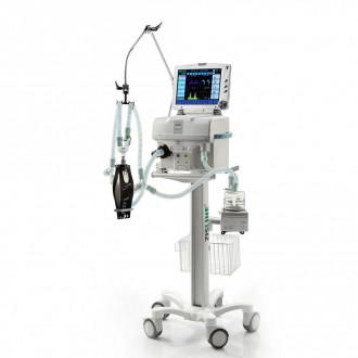 Аппарат ИВЛ МВ 200 ЗисЛайн К0.18