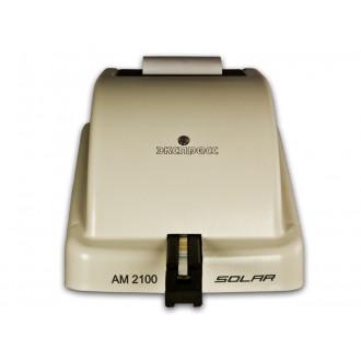 Экспресс-анализатор мочи АМ2100