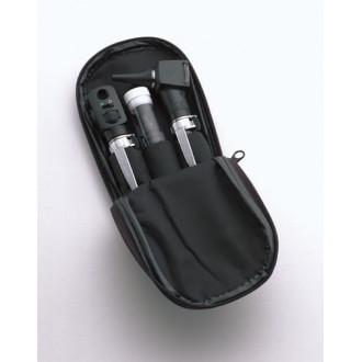 Карманный набор «Элит» (на батарейках)