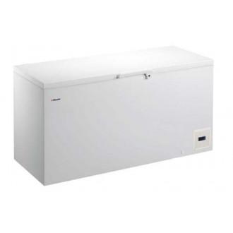 Холодильник медицинский UNI 21