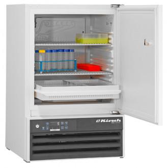 Лабораторный взрывозащищенный холодильник LABEX-105