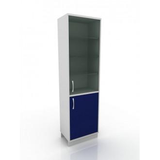 Шкаф-витрина 301-003-2