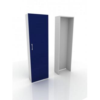 Шкаф-дверной проем 302-001-1