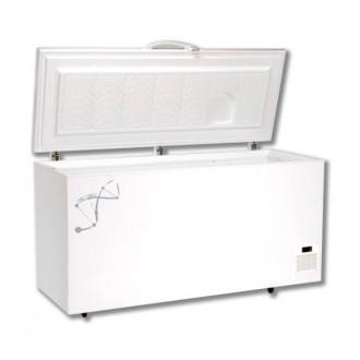 Холодильник медицинский LAB 31