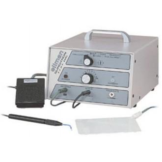 Радиоволновой генератор Surgitron™ ЕMC (3,8 МГц) высокочастотный