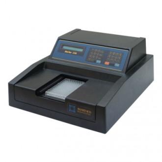 Ветеринарный планшетный фотометр Stat Fax 2100 Plus VET