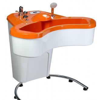 Вихревая ванна для верхних конечностей Castillo