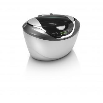 Ультразвуковая ванна CLEAN 5800