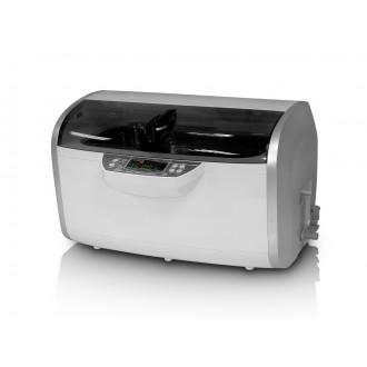 Ультразвуковая ванна CLEAN 7810А