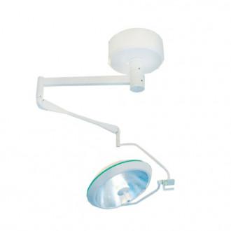 Хирургический потолочный светильник Аксима - 520