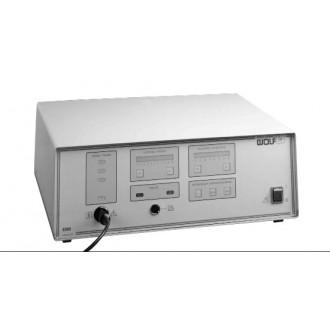 Электрогидравлический литотриптер RIWOLITH