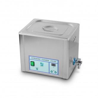 Ультразвуковая ванна BTX600 10L