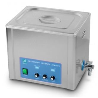 Ультразвуковая ванна BTX600 10L P