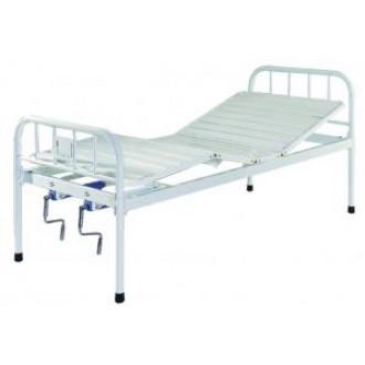 Кровать механическая  «Медицинофф»