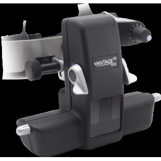 Офтальмоскоп Vantage Plus LED