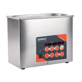 Ванна ультразвуковая Sonica 2400EP