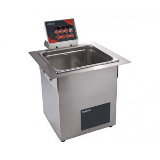 Ультразвуковая  ванна Sonica 4200EP