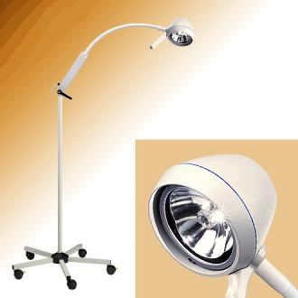 Лампа смотровая L111111А светодиодная на мобильной основе