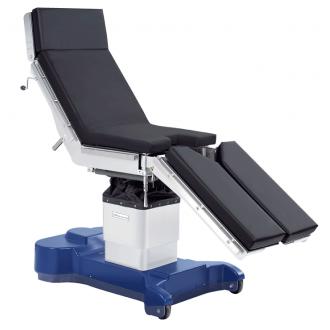 Стол операционный MediLand C600