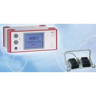 Система для артроскопии PowerArt 1