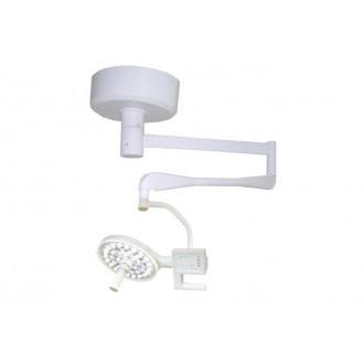 Хирургический потолочный светильник Аксима- СД-100