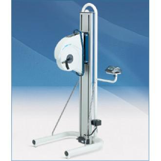 Эргометр Angio Automatic stand