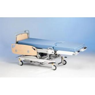 Кресло-кровать акушерская