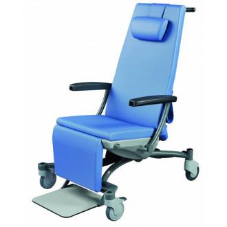 Кресло каталка медицинская SELLA
