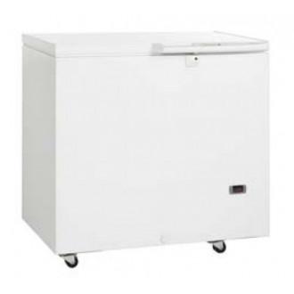 Холодильник медицинский SE40-45