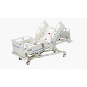 Кровать  электрическая Operatio Unio HPL для палат интенсивной терапии