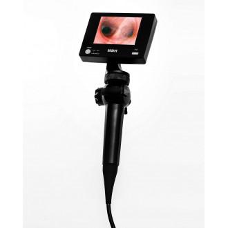 Видеоэндоскоп A10