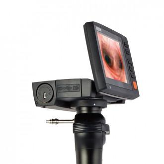 Видеоэндоскоп A30