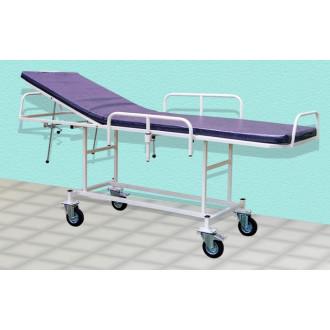 Каталка больничная AR-A82