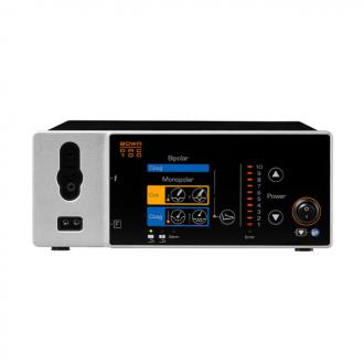 Аппарат электрохирургический ARC 100