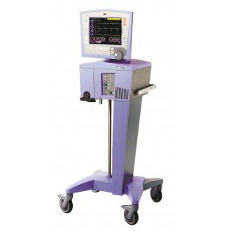 Аппарат для искусственной вентиляции легких AVEA
