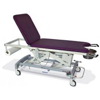 Гинекологическое смотровое кресло Afia 4140