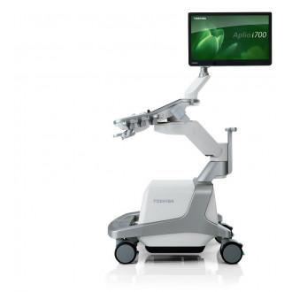 УЗИ сканер Aplio i700