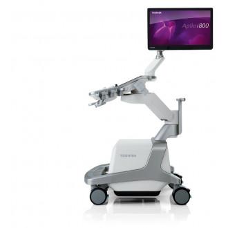 УЗИ сканер Aplio i800