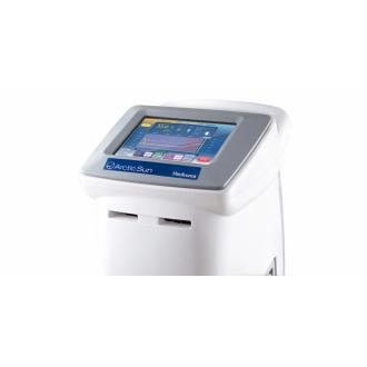 Аппарат для управляемой нормо/гипотермии Arctic Sun 5000