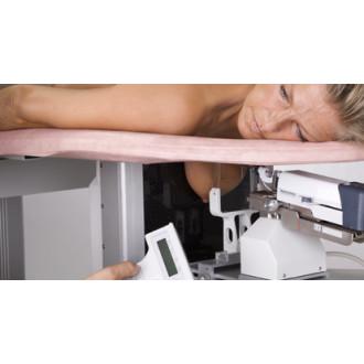 Система биопсии BIOPSY DIGIT для маммографов GIOTTO IMAGE