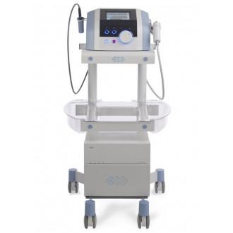 Аппарат BTL-5000 SWT Power + High Intensity Laser 12 W
