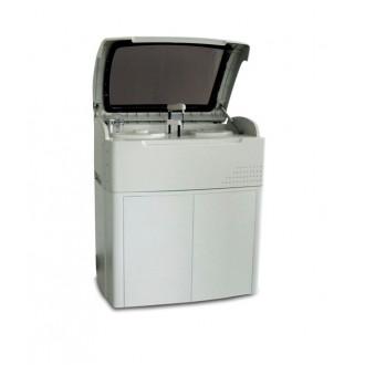 Автоматический Биохимический анализатор BIOLIT-8020
