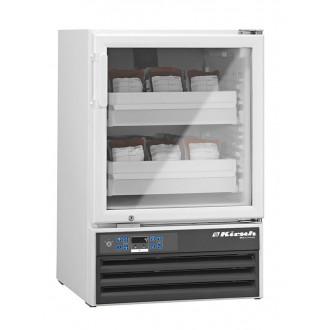Холодильник для банков крови BL-100