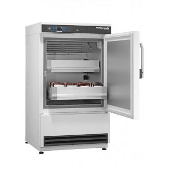 Холодильник для банков крови BL-176