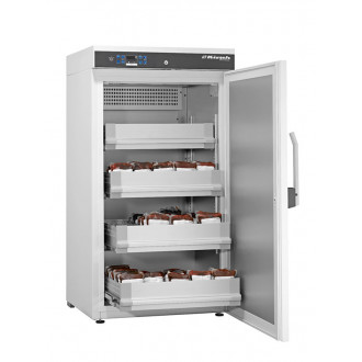 Холодильник для банков крови BL-300