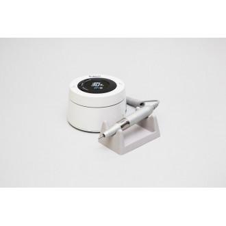 Аппарат для маникюра и педикюра Brillian (white)