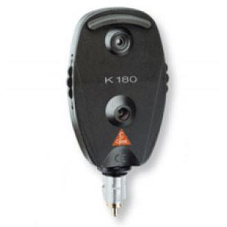 Офтальмоскоп K 180